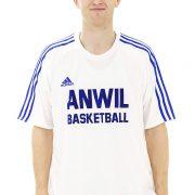 adidas-anwil-basketball