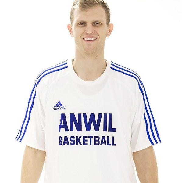 adidas-anwil-basketball111